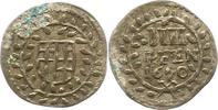 4 Pfennig 1670 Trier-Erzbistum Carl Caspar von der Leyen 1652-1676. Fun... 18,00 EUR  zzgl. 4,00 EUR Versand