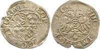 1/2 Batzen 1593 Worms-Bistum Georg von Schönenberg 1580-1595. Schrötlin... 12,00 EUR  zzgl. 4,00 EUR Versand