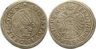2 Kreuzer 1623 Augsburg-Stadt  Sehr schön  22,00 EUR  zzgl. 4,00 EUR Versand