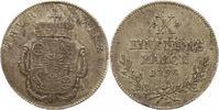 Taler 1794 Mainz-Erzbistum Friedrich Karl Joseph 1774-1802. Schöne Pati... 725,00 EUR kostenloser Versand