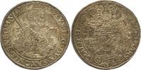 Taler 1571  HB Sachsen-Albertinische Linie August 1553-1586. Vorzüglich... 695,00 EUR kostenloser Versand