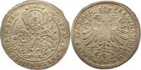 Taler 1629 Nürnberg-Stadt  Prachtexemplar. Schrötlingsfehler amd Rand, ... 945,00 EUR kostenloser Versand