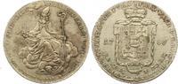 1/2 Taler 1786 Paderborn, Bistum Friedrich Wilhelm von Westphalen 1782-... 575,00 EUR kostenloser Versand