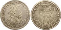 Taler 1605 Haus Habsburg Rudolf II. 1576-1612. Schöne Patina. Sehr schö... 465,00 EUR kostenloser Versand