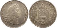 Silberner Jeton 1643-1715 Frankreich Ludwig XIV. 1643-1715. Sehr schön  40,00 EUR  zzgl. 4,00 EUR Versand