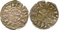 Denar 1488-1516 Frankreich-Bretagne Anna 1488-1516. Schrötlingsfehler, ... 38,00 EUR  zzgl. 4,00 EUR Versand