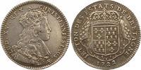 Silberner Jeton 1722 Frankreich Ludwig XV. 1715-1774. Sehr schön  42,00 EUR  zzgl. 4,00 EUR Versand