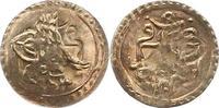 Para 1793 Türkei Selim III. 1789-1807. Vorzüglich  10,00 EUR  zzgl. 4,00 EUR Versand