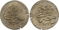 Akce 1808 Türkei Mahmud II. 1808-1839. Schrötlingsfehler, sehr schön  32,00 EUR  zzgl. 4,00 EUR Versand