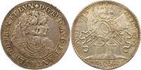 Taler 1698  RB Braunschweig-Wolfenbüttel Rudolf August und Anton Ulrich... 565,00 EUR kostenloser Versand
