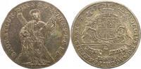 Taler 1720 Braunschweig-Calenberg-Hannover Georg I. 1714-1727. Schöne P... 425,00 EUR kostenloser Versand