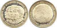 Silbermedaille 1929 Luftfahrt  Polierte Platte. Vorzüglich - Stempelgla... 65,00 EUR  zzgl. 4,00 EUR Versand