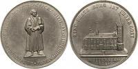 Zinnmedaille 1846 Reformation 300. Todestag Luthers 1846. Vorzüglich - ... 150,00 EUR  zzgl. 4,00 EUR Versand