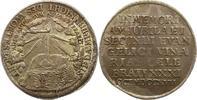 1/2 Taler 1717 Sachsen-Neu-Weimar Wilhelm Ernst 1683-1728. Justiert, wi... 745,00 EUR kostenloser Versand