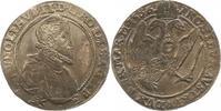 Taler 1586 Haus Habsburg Rudolf II. 1576-1612. Schöne Patina. Sehr schö... 425,00 EUR kostenloser Versand