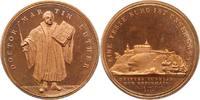 Medaille  Reformation 300-Jahrfeier der Reformation 1817. Vorzüglich - ... 30,00 EUR  zzgl. 4,00 EUR Versand