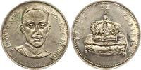 Silbermedaille 1871-1873 Spanien Amadeo I. 1871-1873. Schöne Patina. Vo... 75,00 EUR  zzgl. 4,00 EUR Versand