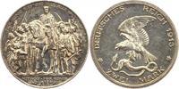 2 Mark 1913 Preußen Wilhelm II. 1888-1918. Polierte Platte. Vorzüglich ... 100,00 EUR  zzgl. 4,00 EUR Versand