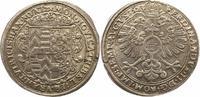 Reichstaler 1623 Hanau-Münzenberg Philipp Moritz 1612-1638. Winz. Schrö... 565,00 EUR kostenloser Versand