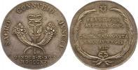 Silbermedaille 1816 Bayern Maximilian I. Joseph 1806-1825. Schöne Patin... 95,00 EUR  zzgl. 4,00 EUR Versand