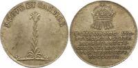 Silbermedaille 1808 Haus Habsburg Franz II.(I.) 1792-1835. Vorzüglich -... 74,00 EUR  zzgl. 4,00 EUR Versand