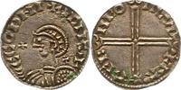Pfennig  1042-1047 Dänemark Magnus 1042-1047. Schöne Patina. Winz. Krat... 1495,00 EUR kostenloser Versand