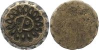 1 1/2 Bits (Moco) 1760-1820 Dominikanische Republik Georg III. 1760-182... 435,00 EUR kostenloser Versand