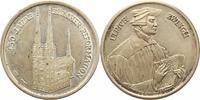 Silbermedaille 1969 Schweiz-Zürich, Stadt  Vorzüglich - Stempelglanz  38,00 EUR  zzgl. 4,00 EUR Versand