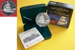 Kanada 1 Dollar 1999 Polierte Platte Proof...