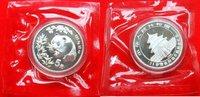 5 Yuan 1998 China Hongkong Coin Convention, Panda 1/2 Ounce Silver, OVP... 80,00 EUR  +  6,00 EUR shipping