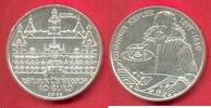 5 Euro 2002 Oesterreich Schloß Eggenberg, Johannes Kepler, Folder Stemp... 16,00 EUR  zzgl. 5,00 EUR Versand