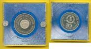 10 Mark 1981 DDR Münze Berlin Polierte Platte verplombt, Proof PP  45,00 EUR  zzgl. 5,00 EUR Versand