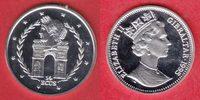 14 Ecu 1995 Gibraltar Frankreich in der EG-Triumpfbogen Polierte Platte... 7,00 EUR  zzgl. 5,00 EUR Versand