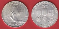 USA 1 Dollar Vietnam Veteranen
