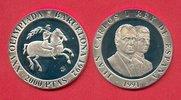 2000 Pesetas 1991 Spanien Olympiade 1992 Barcelona,  Mittelalterlicher ... 20,20 EUR  zzgl. 5,00 EUR Versand