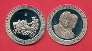 2000 Pesetas 1992 Spanien Olympiade 1992 Barcelona,  Quadriga - Antikes... 21,20 EUR  zzgl. 5,00 EUR Versand