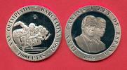 2000 Pesetas 1992 Spanien Olympiade 1992 Barcelona,  Sprinter Polierte ... 18,00 EUR  zzgl. 5,00 EUR Versand