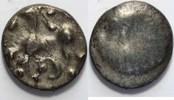 OBOL 100 v.Ch. KELTEN Silber Typ MANCHING sehr gute fd.erh. BESTENS!  99,00 EUR  zzgl. 7,00 EUR Versand