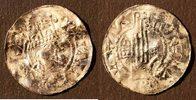 denar / pfennig 1002-1024 schwaben - esslingen heinrich 2., denar essli... 220,00 EUR  zzgl. 10,00 EUR Versand