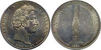 Geschichtskonventionstaler: Oberwittelsb 1834 Bayern, Königreich Ludwig... 495,00 EUR  zzgl. 5,00 EUR Versand