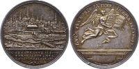 Silbermedaille a. d. 200-Jahrfeier der R 1717 Schweinfurt, Stadt  herrl... 950,00 EUR  zzgl. 7,00 EUR Versand