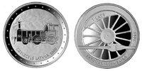 1 Lats (mit Box und Certifcate) 2011 Lettland - Latvija - Latvia 150 Ja... 39,00 EUR inkl. gesetzl. MwSt., zzgl. 4,50 EUR Versand