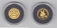 1000 Togrog 2006 Mongolei 1000 Togrog Riesenohr-Springmaus PP  75,00 EUR  zzgl. 5,00 EUR Versand