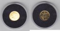 15 Ecus 1995 Gibraltar 15 Ecus Heinrich der Löwe PP  75,00 EUR  zzgl. 5,00 EUR Versand