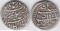 1  Afghanistan 1 Rupie Ahmadshahi ohne Datum SS  85,00 EUR  zzgl. 5,00 EUR Versand