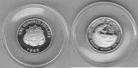 Liberia 100 Dollars 1985 Dekade der Frau   495,00 EUR kostenloser Versand