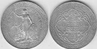 Großbritannien Trade $ 1898 ss   55,00 EUR  zzgl. 5,00 EUR Versand