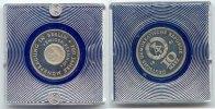 10 1981 DDR DDR 10 Mark 700 Jahre Berlin Gedenkmuenze Polierte Platte  60,00 EUR