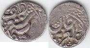 1/2 Miscal 1293 Sinkiang Rebellion Yakub Beg im Namen von Abdul Hamid d... 45,00 EUR  zzgl. 5,00 EUR Versand