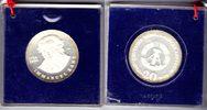 20 1974 DDR 20 Mark Immanuel Kant Gedenkmuenze Polierte Platte  75,00 EUR  +  10,00 EUR shipping